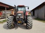 Traktor des Typs Case IH CVX 150 in Feuchtwangen