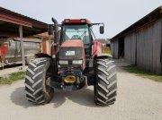 Traktor typu Case IH CVX 150, Gebrauchtmaschine w Feuchtwangen