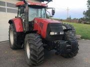 Traktor typu Case IH CVX 160 Profi, Gebrauchtmaschine v Traberg