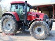 Case IH CVX 160 Profi Traktor