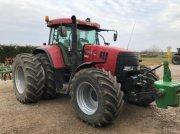 Traktor типа Case IH CVX 160, Gebrauchtmaschine в LE PONT CHRETIEN
