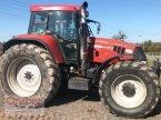 Traktor a típus Case IH CVX 170 A ekkor: Nordhausen OT Hesserode
