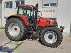 Traktor des Typs Case IH CVX 170 CASE TRAKTOR in Aurach