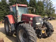 Traktor типа Case IH CVX 170 m/frontlift Med defekt gearkasse, Gebrauchtmaschine в Tinglev