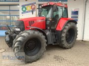 Case IH CVX 170 Profi Тракторы