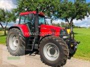 Traktor типа Case IH CVX 170, Gebrauchtmaschine в Pregarten