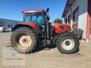 Traktor des Typs Case IH CVX 170, Gebrauchtmaschine in Stockach