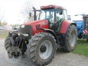 Traktor des Typs Case IH CVX 170, Gebrauchtmaschine in Bützow
