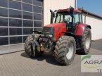 Traktor des Typs Case IH CVX 170 в Grimma