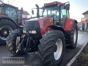 Case IH CVX 170 Тракторы