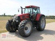 Case IH CVX 170 Traktor