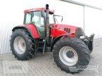 Traktor des Typs Case IH CVX 170 in Wildeshausen
