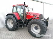 Traktor типа Case IH CVX 170, Gebrauchtmaschine в Wildeshausen