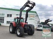 Traktor des Typs Case IH CVX 170, Gebrauchtmaschine in Kruft
