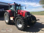 Traktor типа Case IH CVX 170, Gebrauchtmaschine в Wöhrden