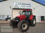 Traktor des Typs Case IH CVX 170 in Oldenburg in Holstei