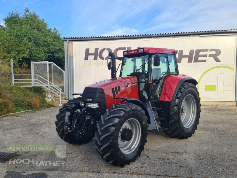 Traktor tip Case IH CVX 170, Gebrauchtmaschine in Kronstorf (Poză 1)