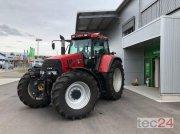 Traktor typu Case IH CVX 170, Gebrauchtmaschine v Wiesloch