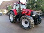 Traktor des Typs Case IH CVX 170 in Meitingen Erlingen