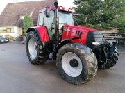 Traktor des Typs Case IH CVX 170, Gebrauchtmaschine in Meitingen Erlingen