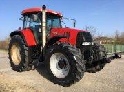 Traktor des Typs Case IH CVX 175 Profi, Gebrauchtmaschine in Altenfelden
