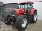 Traktor des Typs Case IH CVX 175 T3, Gebrauchtmaschine in Borken
