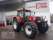 Traktor of the type Case IH CVX 175, Gebrauchtmaschine in Erbach / Ulm