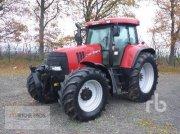 Case IH CVX 175 Тракторы