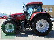Case IH CVX 175 Traktor