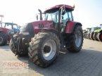 Traktor des Typs Case IH CVX 175 in Bockel - Gyhum