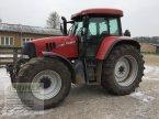Traktor des Typs Case IH CVX 175 in Weißenschirmbach