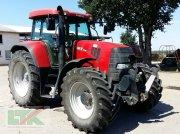 Traktor tip Case IH CVX 175, Gebrauchtmaschine in Kathendorf