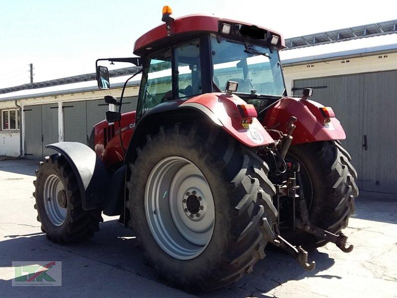 Traktor des Typs Case IH CVX 175, Gebrauchtmaschine in Kathendorf (Bild 6)