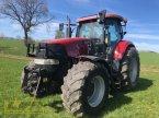 Traktor des Typs Case IH CVX 180 in Steinau-Rebsdorf