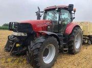 Traktor des Typs Case IH CVX 180, Gebrauchtmaschine in Steinau-Rebsdorf