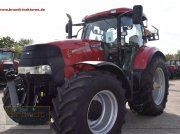 Traktor des Typs Case IH CVX 185 Puma, Gebrauchtmaschine in Bremen