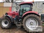 Traktor des Typs Case IH CVX-185 in Lohe-Rickelshof