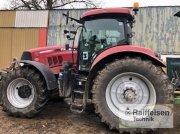 Case IH CVX-185 Traktor