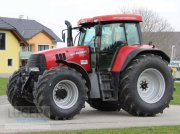Case IH CVX 195 Profi Traktor