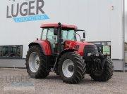 Traktor des Typs Case IH CVX 195 Profi, Gebrauchtmaschine in Putzleinsdorf