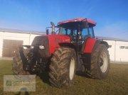Traktor des Typs Case IH CVX 195, Gebrauchtmaschine in Löbau