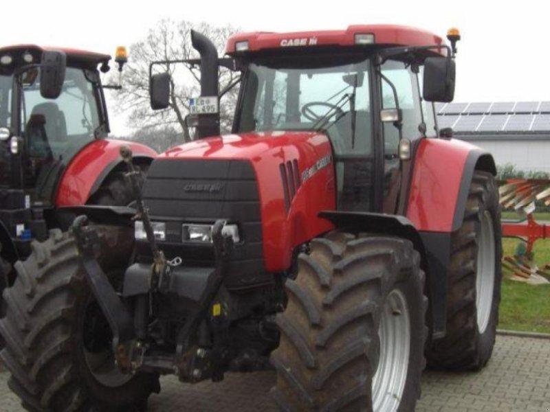 Traktor tipa Case IH cvx 195, Gebrauchtmaschine u Wippingen (Slika 1)