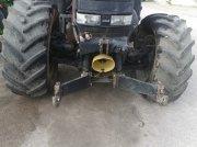 Traktor типа Case IH CVX 195, Gebrauchtmaschine в Palling