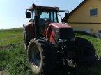 Traktor a típus Case IH CVX 195 ekkor: Palling