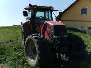 Case IH CVX 195 Traktor