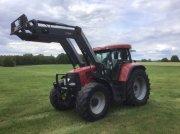 Traktor des Typs Case IH CVX 195, Gebrauchtmaschine in Auerbach i. d. Oberp