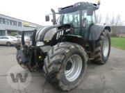 Case IH CVX 195 Тракторы