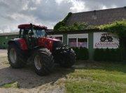 Case IH CVX 195 Tractor