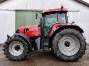 Traktor des Typs Case IH CVX 195 in Inchenhofen