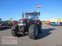 Case IH CVX 220 Traktor